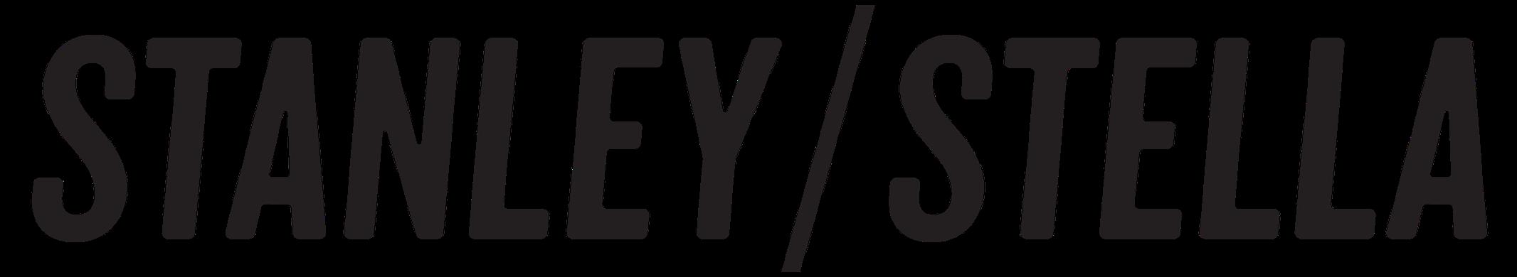 Logo Stanley/Stella