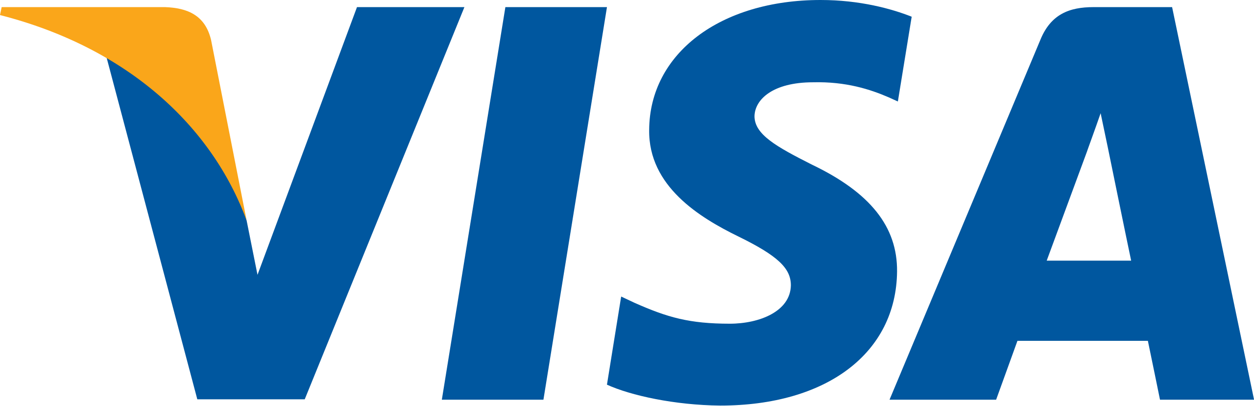 tshirt bio personnalisation france visa