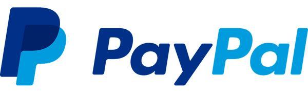 paiement en ligne paypal sur tshirt bio personnalisé